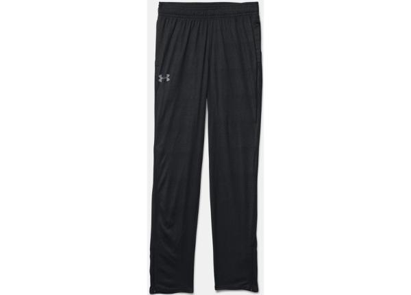 Miesten verryttelyhousut Under Armour Tech™ Trousers M 1271951-001