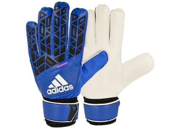 Maalivahdin hanskat Adidas ACE Training AZ3682
