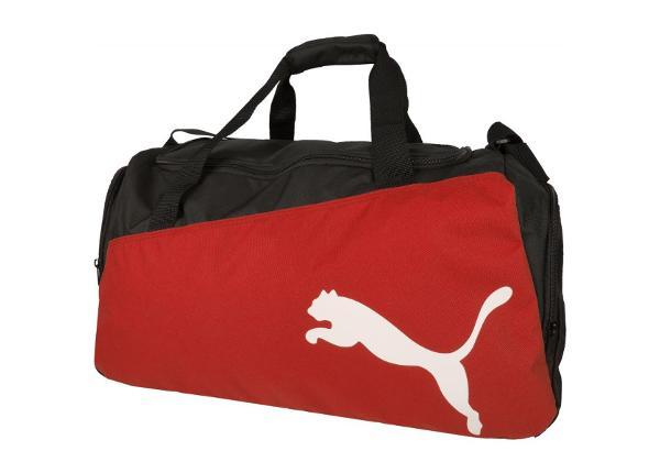 Urheilukassi Puma Pro Training Medium Bag M 07293802