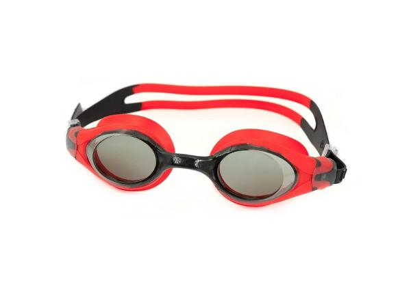 Täiskasvanute ujumisprillid Aqua-Speed Beta TC-184956