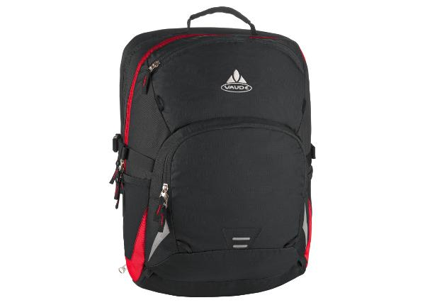 Боковая сумка для багажной рамы многофункциональная Cycle 28