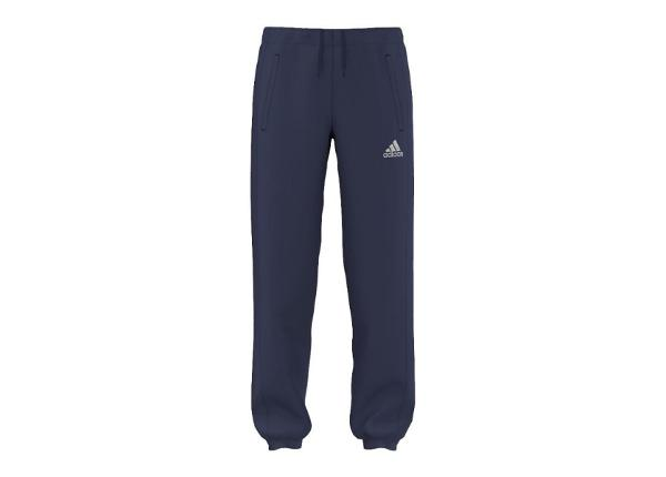 Verrytelyhousut Adidas Core 15 Sweat Pants M S22340