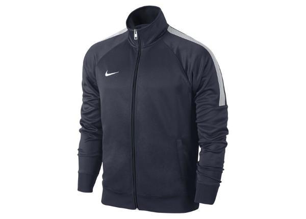 Miesten verryttelyhousut Nike Team Club Trainer M 658683-451