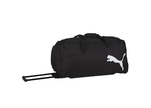 Vetolaukku Puma Pro Training 07293501 musta