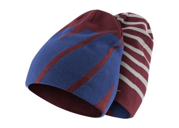 Müts täiskasvanutele Nike Beanie Revensible 632115-677