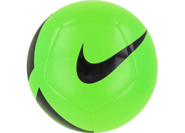 Jalkapallo Nike Pitch Team SC3166-336