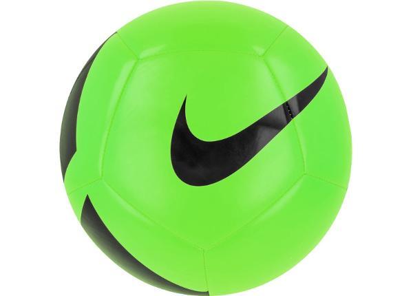 Jalkapallo Nike Pitch Team SC3166-336