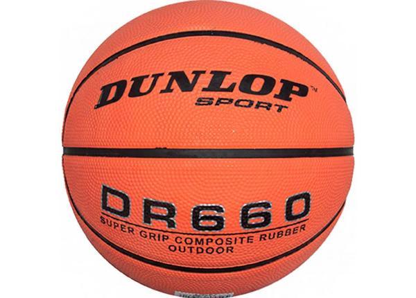 Koripallo Dunlop Sport DR660 305454