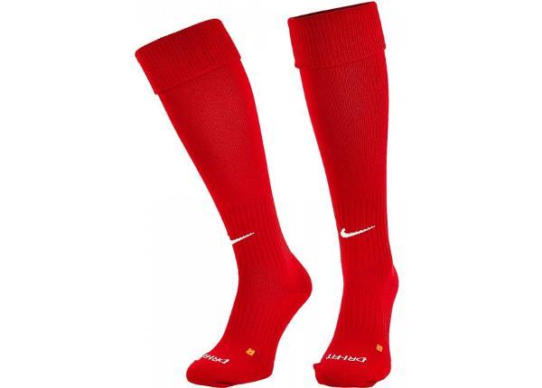 Jalkapallosukat Nike Classic II Cush Over-the-Calf SX5728-648