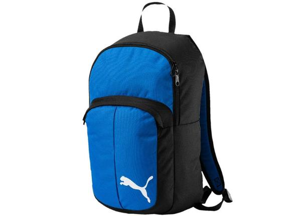Selkäreppu Puma Pro Training II Backpack 074898 03