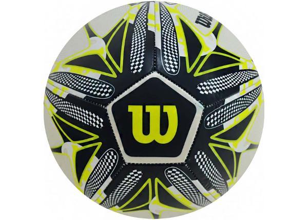 Jalgpall Wilson Corre SB Whye SZ5
