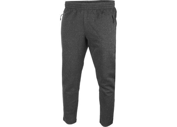 Miesten verryttelyhousut Adidas Stadium Pants M BQ0704