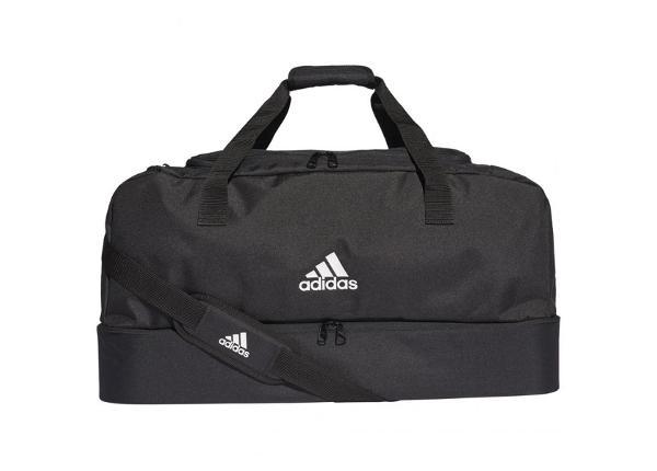 Urheilukassi Adidas Tiro BC L DQ1081