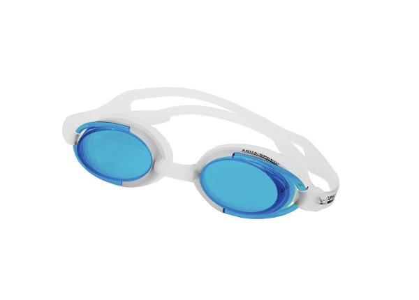 Täiskasvanute ujumisprillid Aqua-Speed Malibu 1
