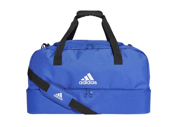 Urheilukassi Adidas Tiro BC M DU2004