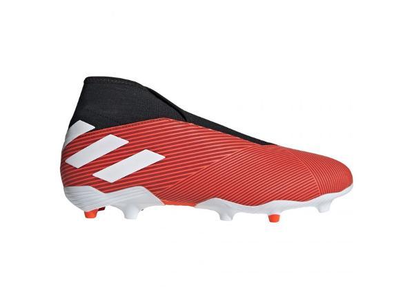 Meeste muru jalgpallijalatsid adidas Nemeziz 19.3 LL FG M F99997