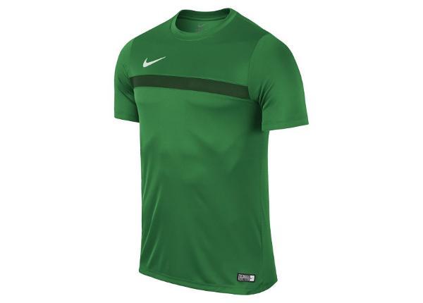 Miesten jalkapallopaita Nike ACADEMY16 M 725932-302