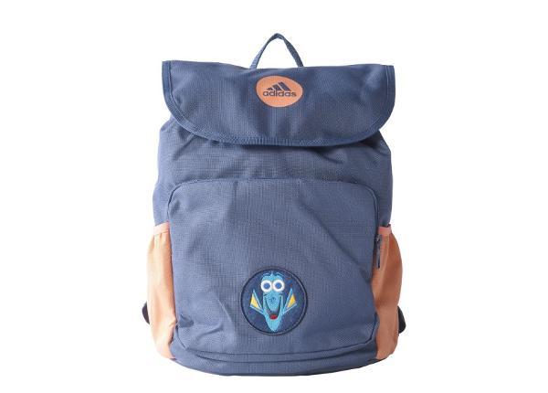 Laste Seljakott adidas Disney Nemo Junior AY6103