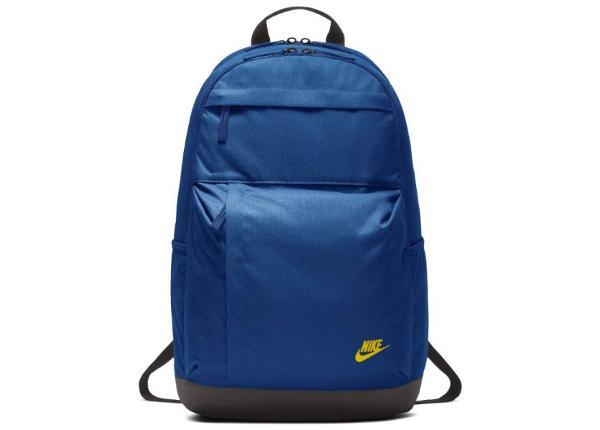 Seljakott Nike Sportswear Elemental BPK BA5768-439