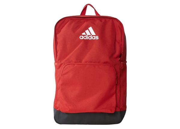 Selkäreppu Adidas Tiro 17 Backpack BS4761