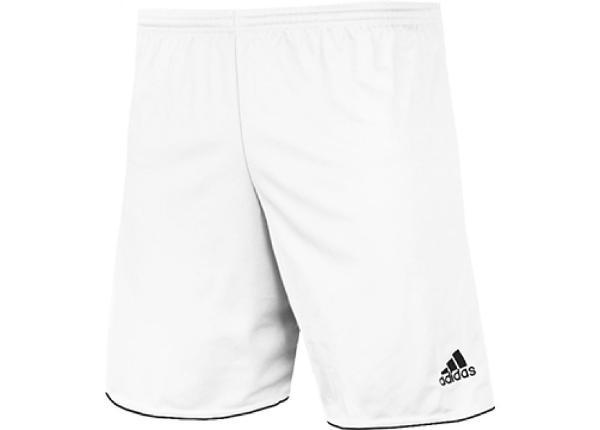 Miesten jalkapalloshortsit Adidas Parma II (M-XXL) 742738