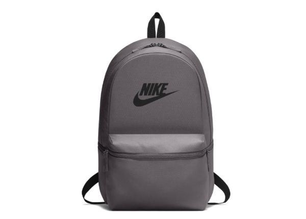 Seljakott Nike Heritage BA5749-050