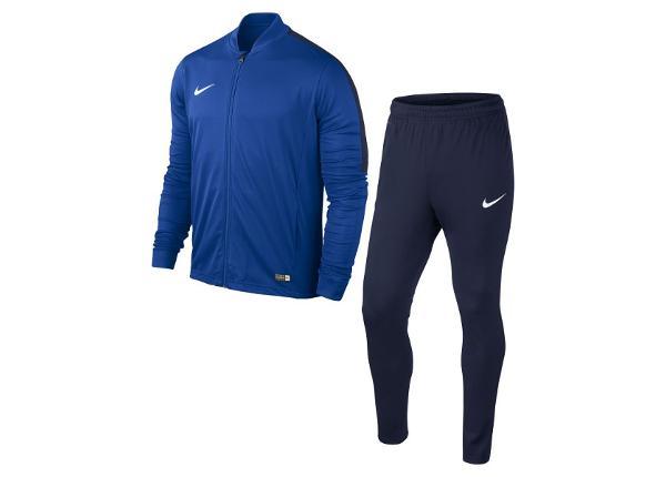 Miesten verryttelyasu Nike ACADEMY16 TRACKSUIT 2 M 808757-463
