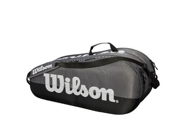 Tennisekott Wilson Team 2 Comp GY WRZ854909