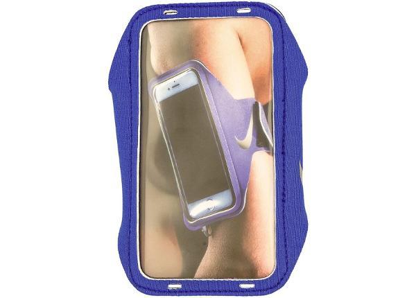 Telefoni kott jooksmiseks Nike Lean NRN65-443