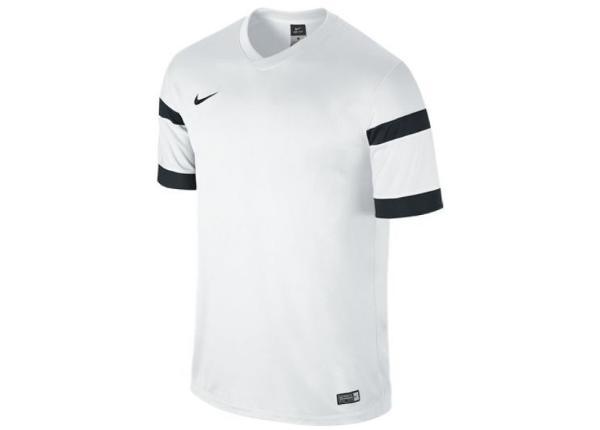 Miesten jalkapallopaita Nike TROPHY II M 588406-100
