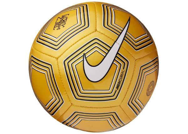 Jalgpall Nike Neymar Skills mini SC3341-728