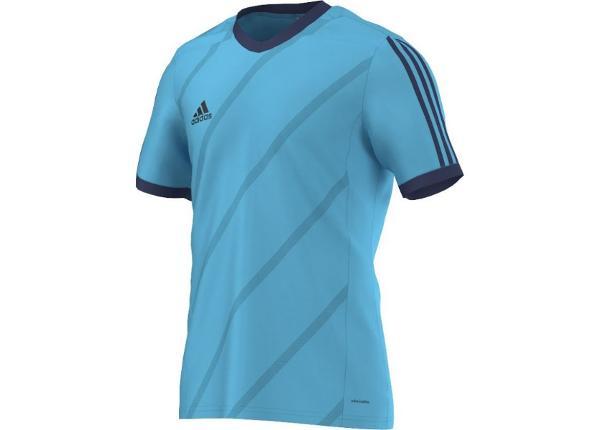 Miesten jalkapallopaita Adidas Tabela 14 F50276