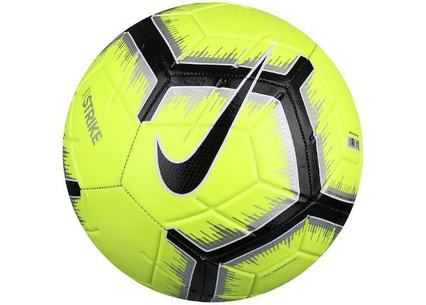 Jalgpall Nike Strike SC3310-702
