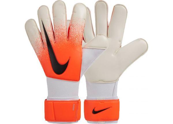 Meeste väravavahikindad Nike GK GRP3-SU19 M GS3374-100