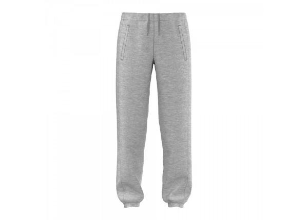 Housut Adidas Core 15 Sweat Pants M S22342