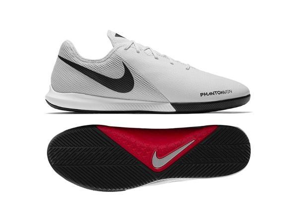 Miesten futsal sisäpelikengät Nike Phantom VSN Academy IC AO3225-060