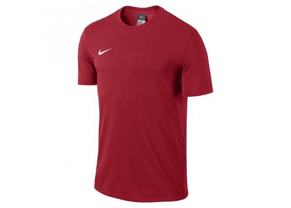 Miesten vapaa-ajanpaita Nike TEAM CLUB BLEND TEE M 658045-657