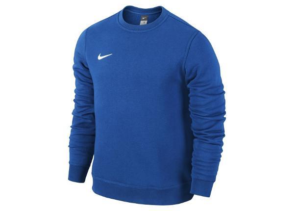 Meeste dressipluus Nike TEAM CLUB CREW M 658681-463 TC-185467