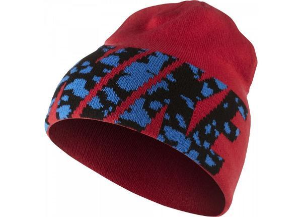 Müts täiskasvanutele Nike Camo Spill 688768-657