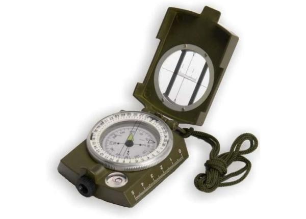 Kompass Meteor 71003