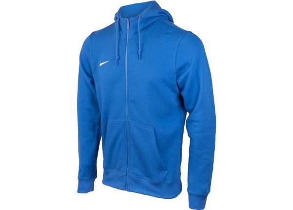 Dressipluus meestele Nike Team Club Full Zip Hoody M 658497-463 TC-185538