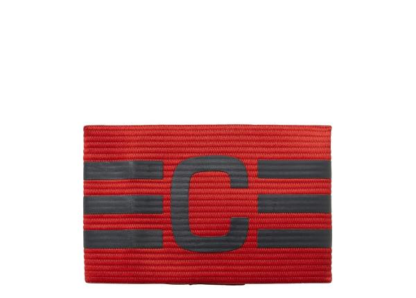 Kaptenipael adidas CF1053
