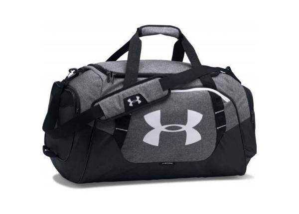 Urheilukassi Under Armour Undeniable Duffle 3.0 M 1300213-041
