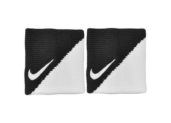 Hikinauha ranteeseen Nike Dri-Fit NNND8027OS