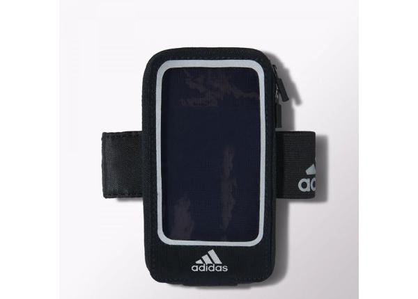 Nutihoidja käele ARM G89575 Adidas