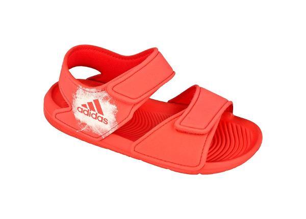 Lasten sandaalit Adidas AltaSwim Jr BA7849