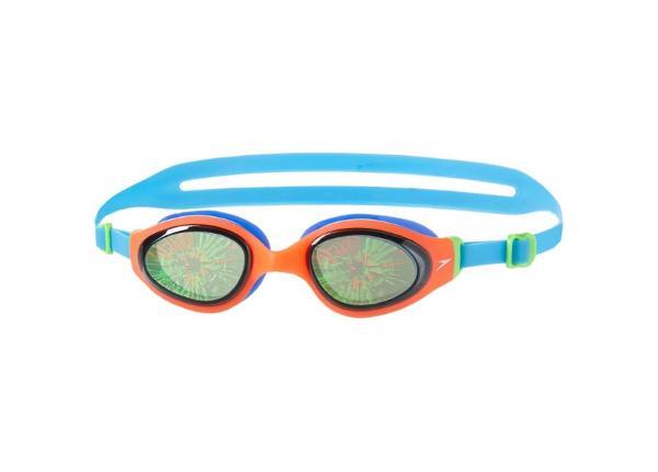 Laste ujumisprillid Speedo Holowonder Junior 8-10488A874