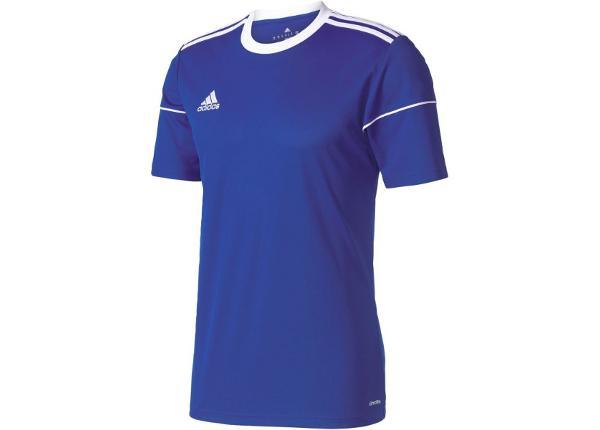 Miesten jalkapallopaita Adidas Squadra 17 M S99149
