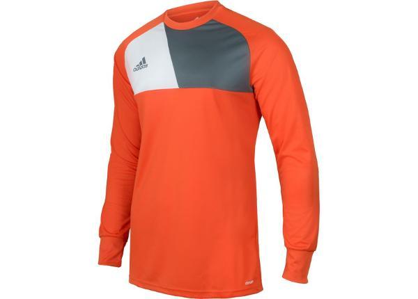 Väravavahisärk meestele adidas Assita 17 M AZ5398