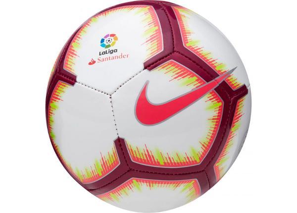 Jalgpall Nike LL NK SKLS-FA18 SC3327-100